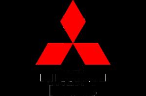 Mitsubishi-logo-2000x2500
