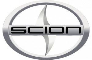 Scion-logo-2003-1920x1080